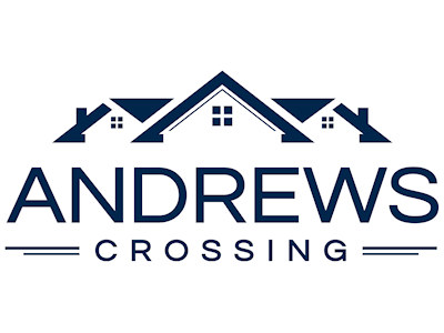 Andrews Crossing