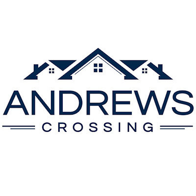Andrews Crossing Presentation Centres