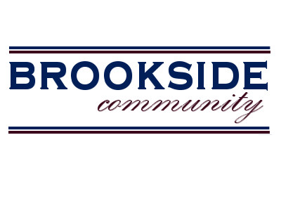 Brookside Community