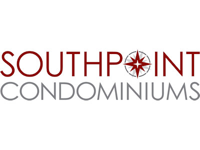 Southpoint Condos