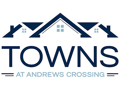 Towns at Andrews Crossing