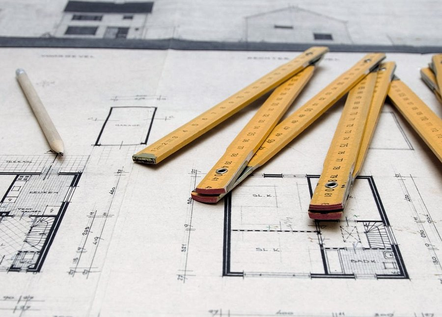At Hayhoe Homes we´re happy to customize the floor plan to your liking!