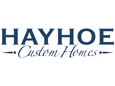 Hayhoe Custom Homes Get Rave Review