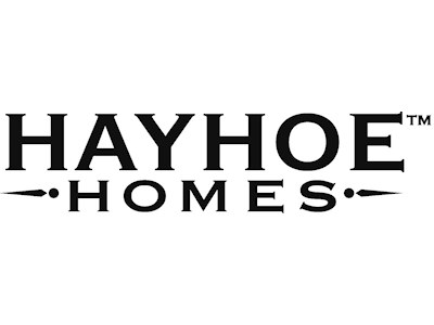 Hayhoe Homes - Phase 4 Orchard Park South Underway!